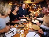 Gaudim in Breda: eten zoals bij de Spaanse tantes