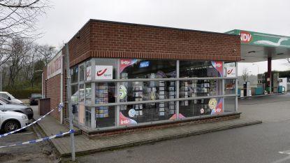 Winkelcentrum Breebos krijgt nieuw winkelgebouw
