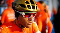 """Coronacrisis brengt team van Greg Van Avermaet in zware ademnood: """"We vrezen voor onze toekomst"""""""