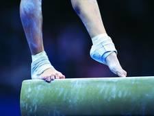 Delta Sport-turnsters tonen zich op kwalificatiewedstrijd in Panningen
