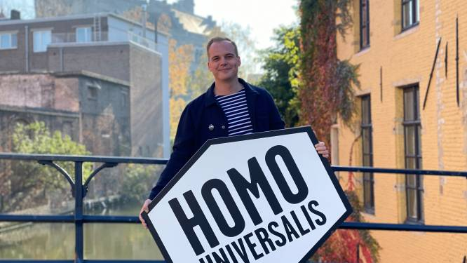Vervanger van 'Homo Universalis' heet 'Klikipedia'