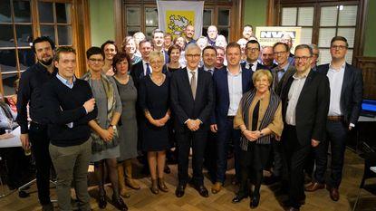 Geert Bourgeois stapt uit gemeentepolitiek