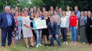 Basisschool 3Master wint 'Operatie Proper'