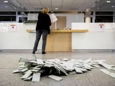 Forum voor Democratie is de grote triomfator in Tiel