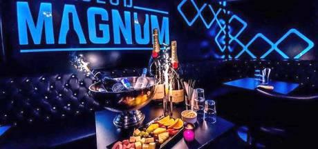 Geen verbod op viptafels in Zoetermeerse nachtclubs