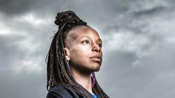 """Dalilla Hermans teleurgesteld over reacties op Pukkelpop-racisme: """"Hoe lang gaan we nog verbaasd zijn dat dit gebeurt?"""""""