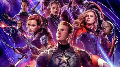'Avengers: Endgame' kan meest succesvolle film ooit worden. Maar is dat goed nieuws?