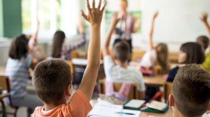 """OESO-rapport: """"Schoolcarrière Vlaamse kinderen nog altijd sterk bepaald door sociale achtergrond"""""""