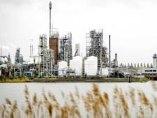Gedeputeerde: stop lozen chemisch afval