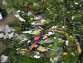 Kamer beslist over stilleggen vervuilde slibstort na verontreinigde plassen