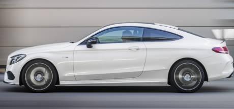 <br>Met deze auto's maak je de grootste kans op een Tinderdate
