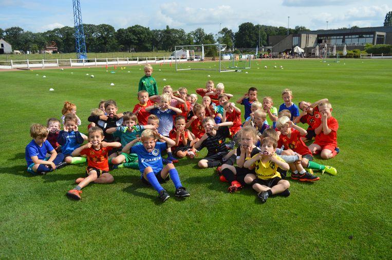 Play & Sports lanceert een 'Veiligheid, onze prioriteit'-campagne als voorbereiding op de zomerstages.