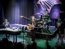 Top 2000 Live Café in de Jaarbeurs lift mee met het succes van Radio 2. 'Maar wij hebben live optredens én 40.000 platen te koop'