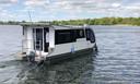 Caravanboat.