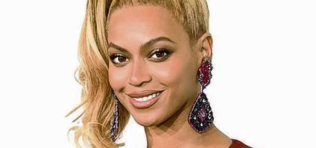 Tiener met zeldzame vorm van kanker verrast door Beyoncé