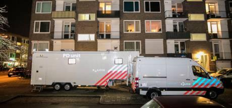 Man die moeder met mes ombracht in Nijmegen krijgt zeven jaar cel maar geen tbs