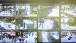 """Achter de schermen van de druktebarometer van Oostende: """"We sturen toeristen een andere richting uit, zonder dat ze het merken"""""""
