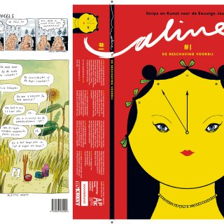 doemdenkende-striptekenaars-maken-eigen-tijdschrift