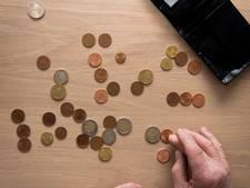 Weer meer Utrechters leven in armoede
