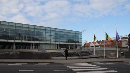 Wifi in Kortrijks gerechtsgebouw op komst, kwalen worden mondjesmaat aangepakt
