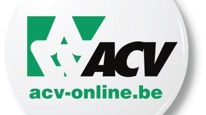 Vrouw geïnterneerd nadat ze ACV maar ook de koning en ministers stalkte