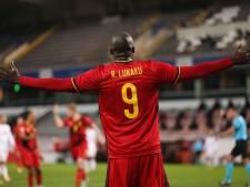 Lukaku vindt Belgen veelzijdiger geworden