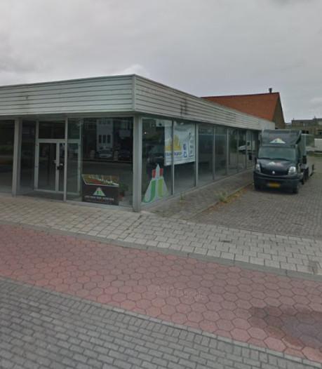 Geen huizen op locatie Wittebrug in Kwintsheul