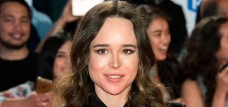 "La star de ""Juno"" fait son coming out transgenre"