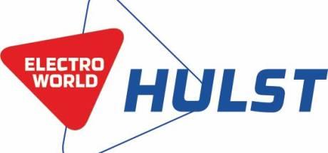 Elektronicazaak Electro World opent in Morres Hulst