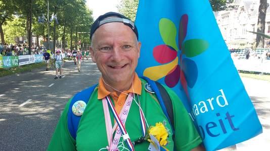 Wim Kersten.