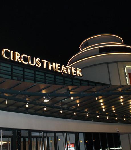 Kanshebbers op titel 'Meest gastvrije theater' 2017 bekendgemaakt