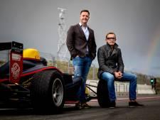 Provincie verleent vergunning, groen licht voor Formule 1 op Zandvoort