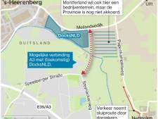 Azewijn wil 'niet bloeden voor expansiedrang' van Montferlands gemeentebestuur