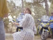 """Roméo Elvis dans """"Mandibules"""", le nouveau film de Quentin Dupieux"""