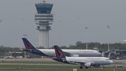 """Belgische topmanagers in open brief: """"Cruciaal dat Brussels Airlines in Brussel verankerd blijft"""""""