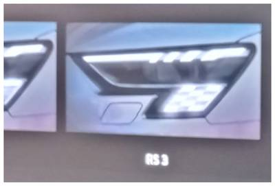 finishvlag-koplamp-en-instelbaar--waarom-audi-komt-met-oled-verlichting