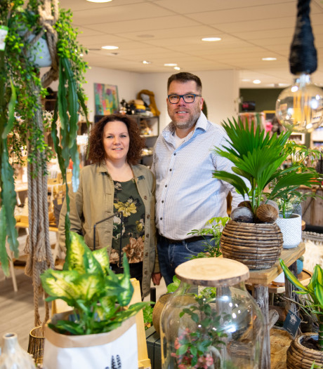 Living By Me opent deuren: Intertoys verlaat Haaksbergen