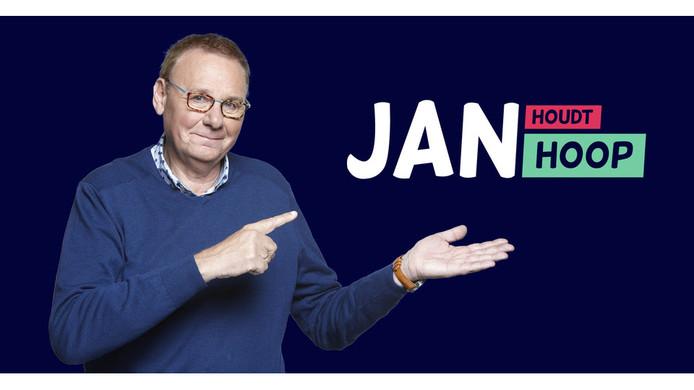Jan de Hoop