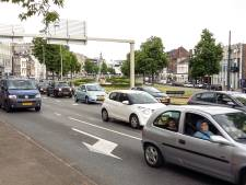Vieze buitenlandse diesel in Arnhem niet welkom, maar bekeuren is lastig