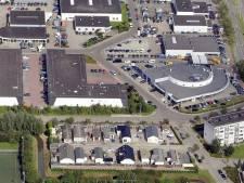 'Verdubbeling nodig van aantal woonwagenplaatsen in Arnhem'