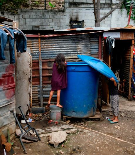73 moorden per dag: Venezuela is veranderd in een hel