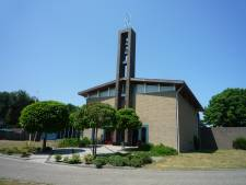 Vier kerken gaan samen verder als Protestantse Gemeente Schouwen aan zee