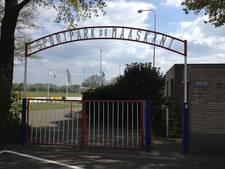 Roda Boys/Bommelerwaard kan in Aalst zo weer Feyenoord en PSV ontvangen