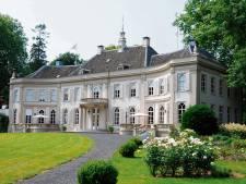 'Duurste landhuis van Gelderland' twee jaar lang verbouwd