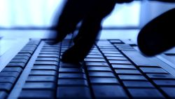 Gigantische verzameling gestolen gegevens ontdekt: 773 miljoen e-mailadressen en wachtwoorden te grabbel