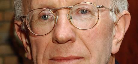 Oud-minister Stemerdink: 'Erfenis Kok voor sociaal-democratie is rampzalig'