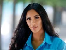 Kim Kardashian aurait-elle six orteils ? Les internautes l'accusent d'abuser de Photoshop