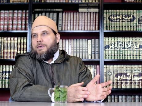 Fawaz naar rechter om gebiedsverbod: dit is propaganda, ik ben geen terrorist