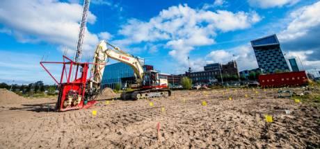 Speuren naar bommen peperduur, maar Rotterdam krijgt miljoenen terug van het Rijk