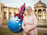 Hoe brexit het leven van professor Barnard totaal veranderde